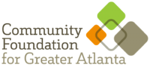 community foundation for greater atlanta logo