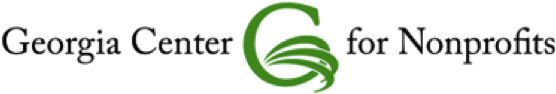 georgia center for nonprofits logo