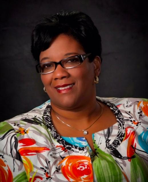 Dr. Lynn Smith